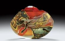 Masters of Studio Glass: Joel Philip Myers & Steven I. Weinberg