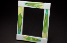 Frame or Mirror (large)