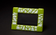 Frame or Mirror (small)