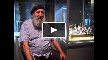 Gianni Toso - Chess Set