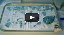 Prunted Beaker Restoration - Part One