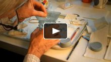 60 Years - Glass Conservation