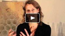 Artist-in-Residence: Veronika Beckh (November 2011)