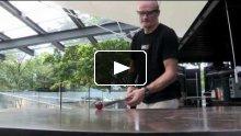 GlassLab Design Session: Jon Otis