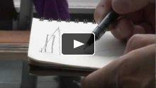 GlassLab Design Session: Marc Thorpe