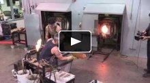 Studio Demonstration: Ross Richmond