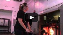 Live-streamed Studio Demonstration: Amanda Gundy and Denise Stillwaggon Leone (February 4, 2015)