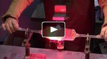 Live-Streamed Studio Demonstration: Matt Tyner (January 28, 2015)
