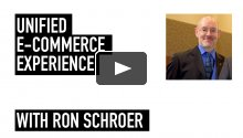 Unified E-Commerce Experience | 2016 Summit on E-Commerce in Museums
