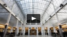 Vienna 1900, The Heart of Modernity | Behind the Glass Lecture