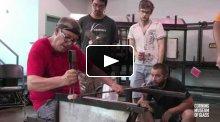 Live-streamed Studio Demonstration: Davide Fuin (July 29, 2015)