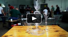 Bill Gudenrath Live-streamed Studio Demonstration