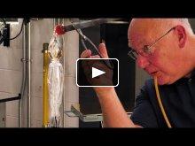 Live-Streamed Studio Demonstration: Bruce Ferguson (August 26, 2015)