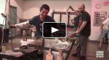 Live-Streamed Studio Demonstration: Pablo Soto (June 17, 2015)