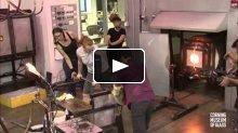 Live-Streamed Studio Demonstration: Clare Belfrage (July 15, 2015)