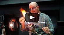 David Sandidge Guest Artist Demonstration