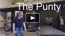 The Punty