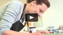 Artist-in-Residence: Helen Tegeler