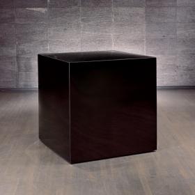 Black Cube by Marian Karel