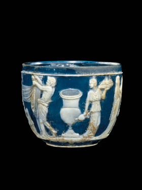 The Morgan Cup