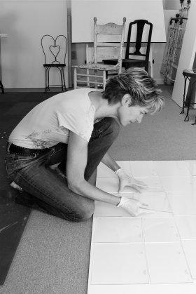 Joanne Teasdale