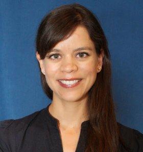 Karime Castillo Cardenas