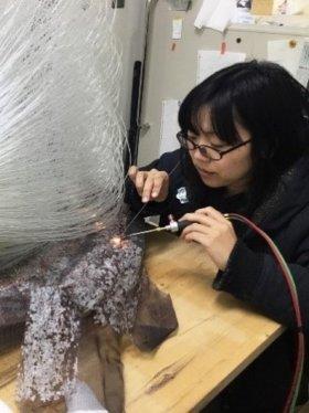 Yukiko Sugano