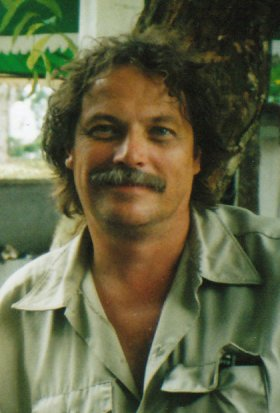Christopher R. DeCorse