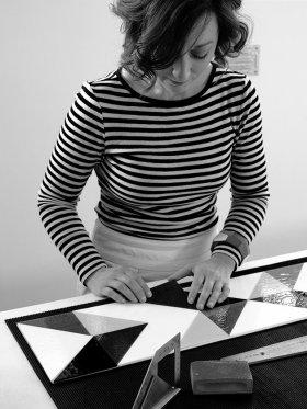 Claudia Borella