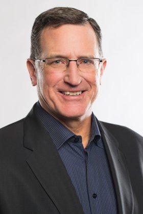 Alan Eusden