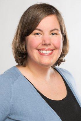 Rebecca Hopman