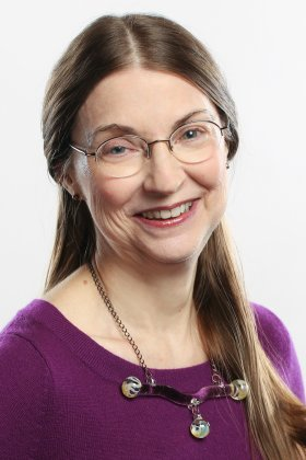 Beth Hylen