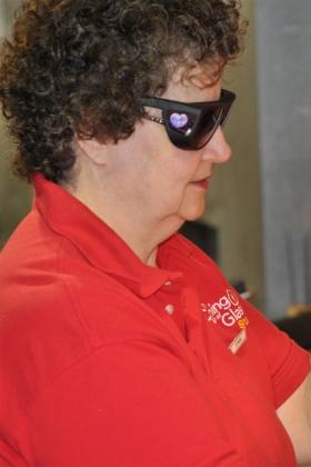 Linda McCollumn