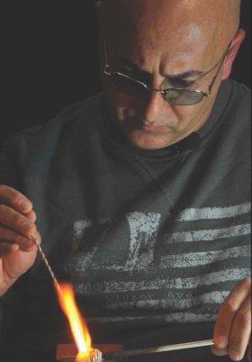 Mauro Vianello