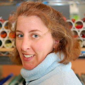 Joy Munshower