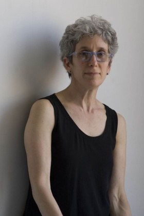 Nancy Cohen