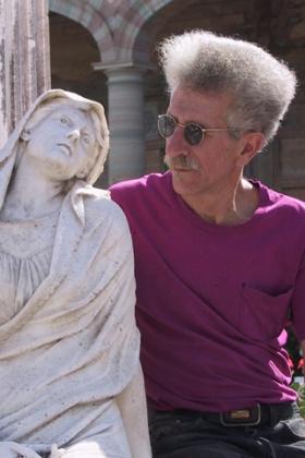 Paul Marioni