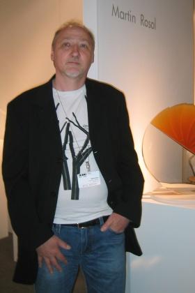 Martin Rosol