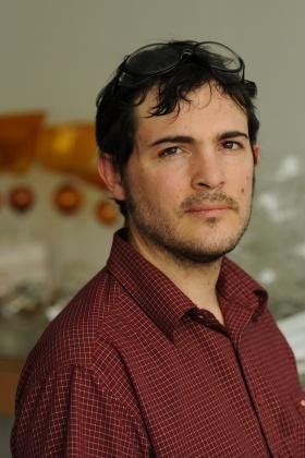 Mathieu Grodet