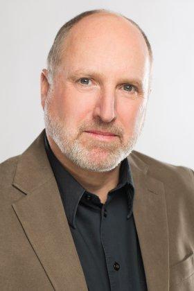 Scott Sayre