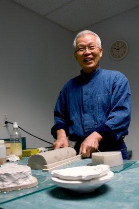 Shin-ichi Higuchi