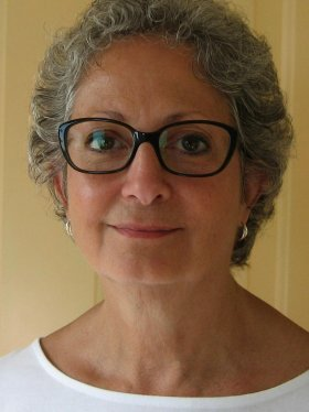 Susan M. Rossi-Wilcox