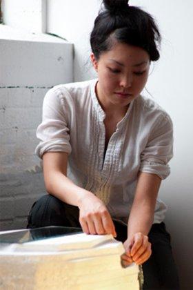 Yuka Otani