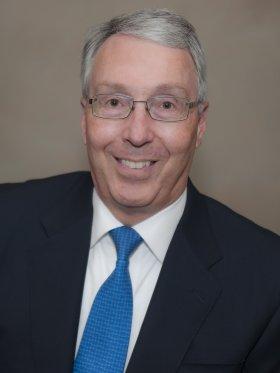 Jim Asselstine