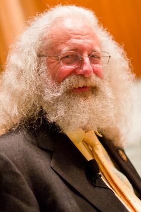 Fritz Dreisbach