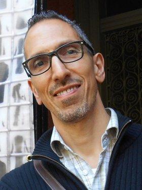 Joseph Cavalieri