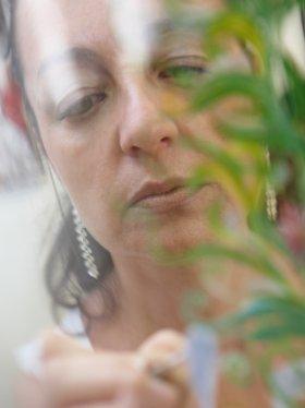 Lucia Santini