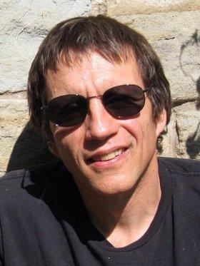 Mike Mangiafico