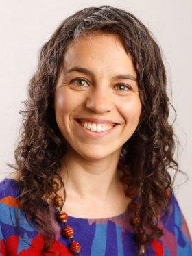 Susie Silbert