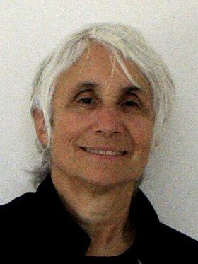 Judy Tuwaletstiwa